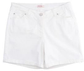 Fracomina MINI Bermuda shorts