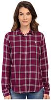 U.S. Polo Assn. Woven Button Up Shirt