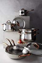Berghoff Copper-Handled Cookware Set