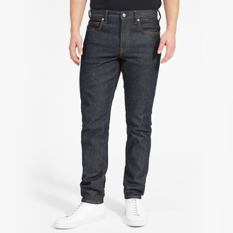 Everlane The Athletic Fit Jean