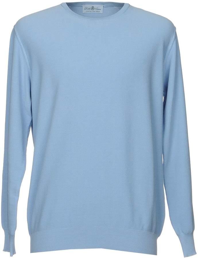 Della Ciana Sweaters - Item 12103636TA