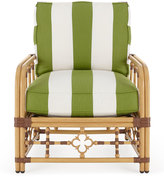 Mimi Outdoor Lounge Chair