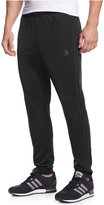 adidas Men's Essential Tricot Tapered Joggers