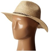 Volcom Shady Daze Hat