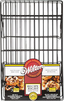 JCPenney Wilton Brands Wilton Recipe Right 3-Tier Cooling Rack Set