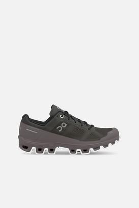 On Running Cloudventure Sneakers