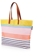 Sunnylife Luxe Mesh Tote