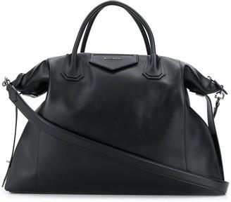 Givenchy Antigona large tote bag