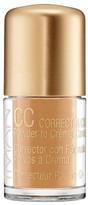Iman CC Correct and Cover Cream