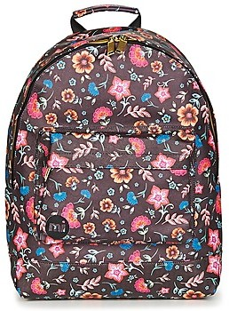 Mi-Pac Mi Pac GOLD CRAFTED FOLK women's Backpack in Multicolour