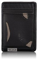 Tumi Men's Alpha Money-Clip Card Case