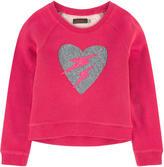 Catimini Graphic sweatshirt