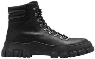 Pierre Darre' Pierre Darré PIERRE DARRE Ankle boots