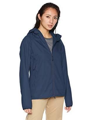 Fjallraven Women's High Coast Shade Jacket W,M