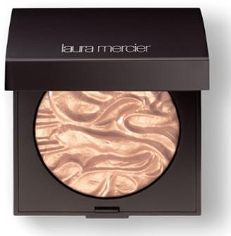 Laura Mercier Face Illuminator Powder 9G Indiscretion