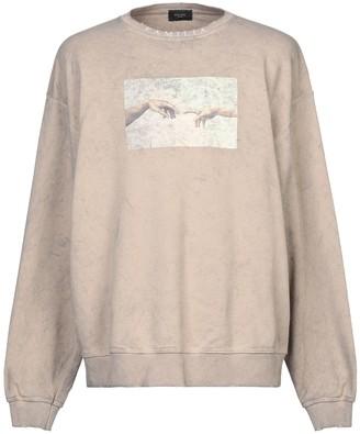 FAMILY FIRST Milano Sweatshirts