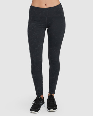 RVCA Sport Recon Leggings