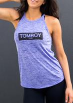 Lorna Jane Tomboy Tank