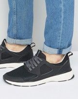 Jack & Jones Hatton Mesh Trainers