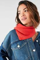 Urban Outfitters Verloop Scout Knit Bandana