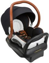 "Maxi-Cosi x Rachel Zoe ""Mico Max 30"" Special Edition Jet Set Infant Car Seat"