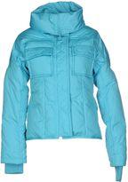 Freesoul Down jackets