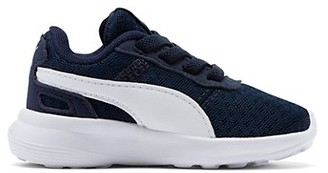 Puma Baby's ST Activate Sneakers