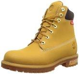 """Timberland Men's 6"""" Premium Helcor Boot"""