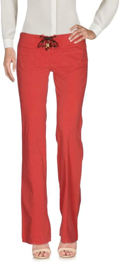 GUESS Casual pants - Item 42575022