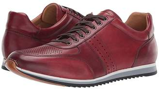 Magnanni Marlow (Tinto) Men's Shoes