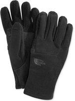 The North Face Windwall Etip Fleece Gloves