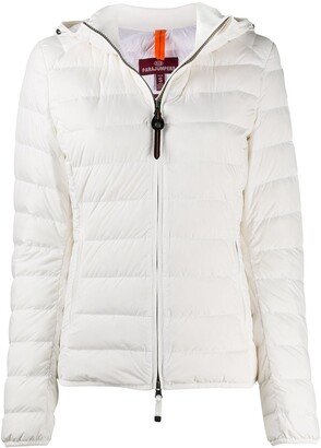 Parajumpers Rosalyn padded jacket