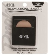 Ardell Brow Powder 0.08 Ounces