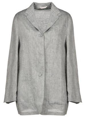 Ilia Suit jacket