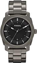 Fossil Wrist watches - Item 50185058