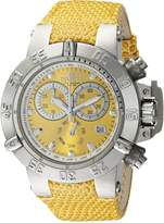Invicta Women's 18291 Subaqua Analog Display Swiss Quartz Watch