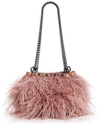 Rebecca Minkoff Ruby Convertible Shoulder Bag
