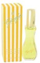 Giorgio Beverly Hills Giorgio Perfume by Giorgio Beverly Hills, 1.7 oz Eau De Toilette Spray for Women