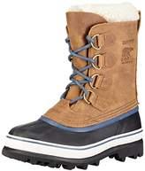 Sorel Women Caribou Wl Snow Boots,36 EU