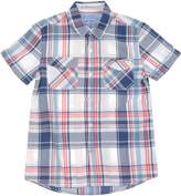 Pepe Jeans Shirts - Item 38705345