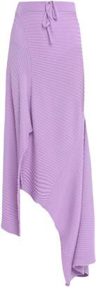 Marques Almeida 3/4 length skirts