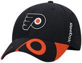 Reebok Philadelphia Flyers NHL 2015 Draft Flex Cap