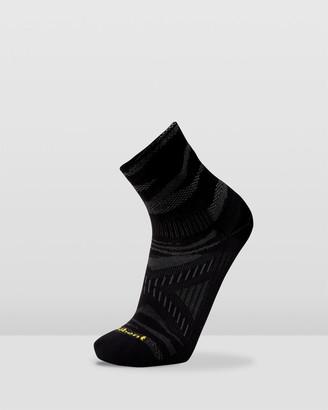 Le Bent Trail Ultra Light Mini Socks