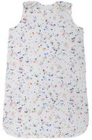 Sweetcase Nougatine Sleeping Bag