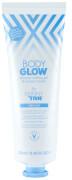 Body Glow by SKINNY TAN Tinted After Sun Gel 250ml