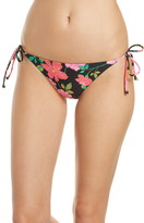 Billabong Sweet Song Bikini Bottoms
