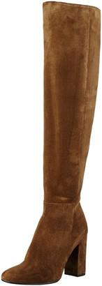 Fabio Rusconi Women's Stiefel Boots