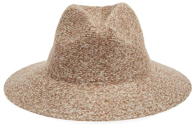 e555ef01089dc Forever 21 Hats For Women - ShopStyle Canada