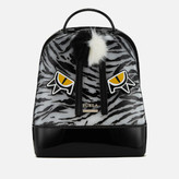 Furla Women's Candy Jungle Backpack - Toni Onyx
