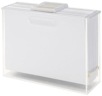 Russell + Hazel File Box Bundle